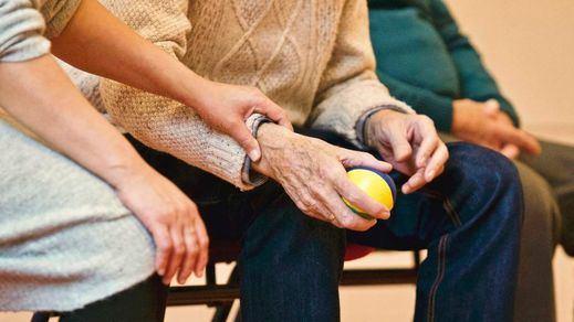 Cómo garantizar el cuidado de personas mayores