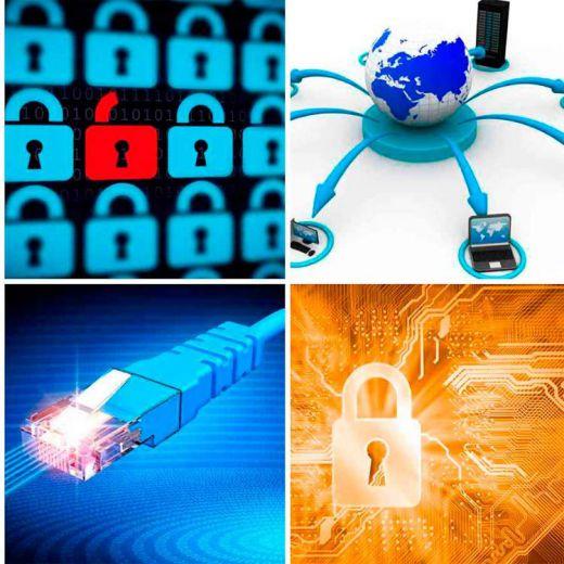 Ya está disponible la 'Guía Nacional de Estrategia de Ciberseguridad'