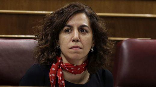 Sánchez rescata a una vieja socia, Irene Lozano, y le 'regala' la Marca España
