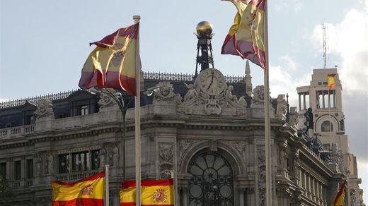 El FMI empeora aún más sus previsiones para España