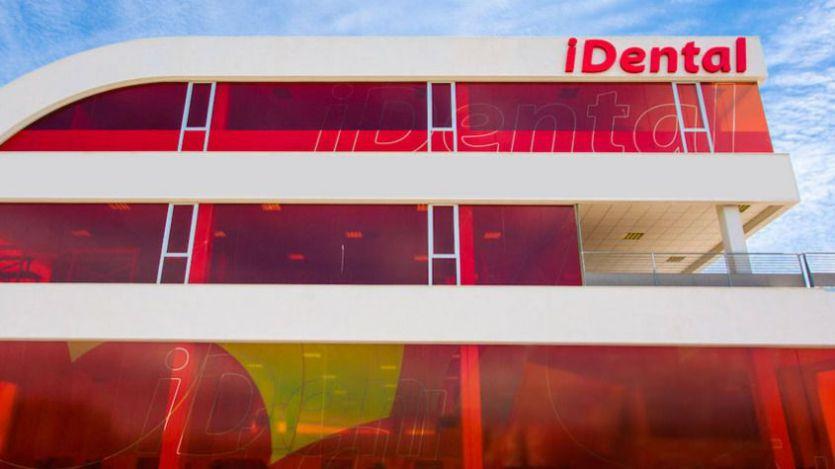 Detenidas 10 personas vinculadas con la gestión de las clínicas iDental