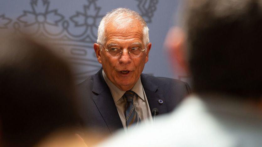 El turbio asunto de Borrell con la CNMV y un supuesto uso de información privilegiada