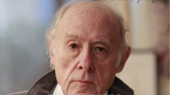 Fallece el pintor madrileño Eduardo Arroyo