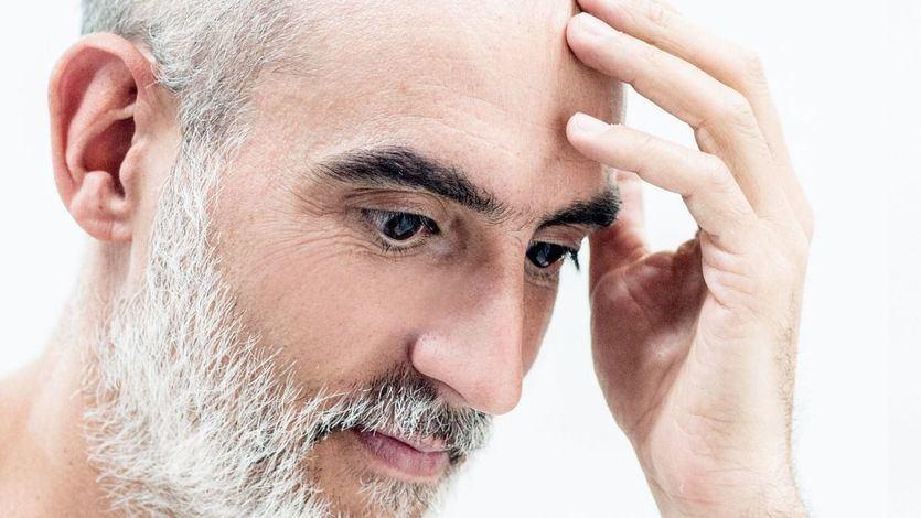 Alfredo Sanzol (dramaturgo, director de escena y profesor): 'Siempre que pierdo el humor me va fatal'