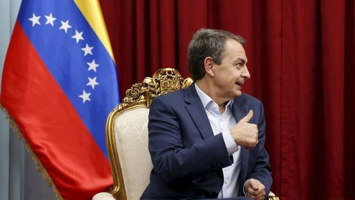 Casado se indigna con el hecho de que el Gobierno no pida sanciones a Venezuela