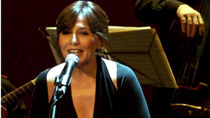 María Lavalle