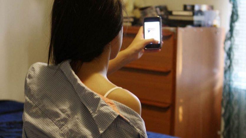 Amenazar con la difusión de un vídeo es la 'intimidación típica de la agresión sexual', dice el Supremo