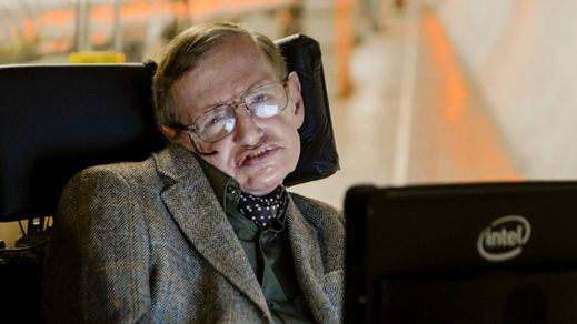 La existencia de Dios y los viajes en el tiempo, en el libro póstumo de Stephen Hawking