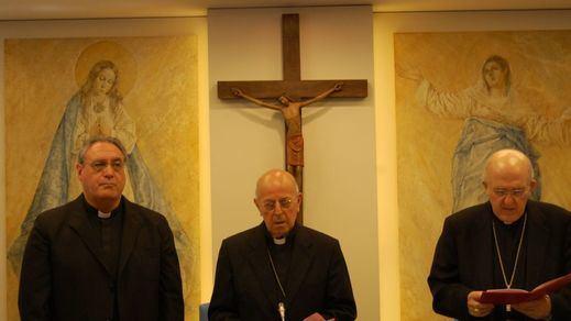 La polémica tras la creación de una comisión antipederastia en la Iglesia española