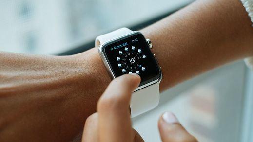 El cambio de hora llegó esta madrugada: ¿cómo debe ajustar su reloj?