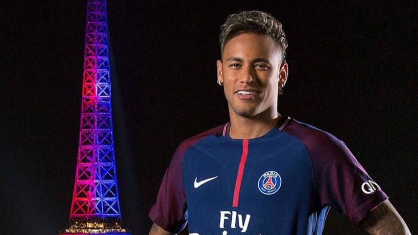Desvelan la forma en que Neymar podría salir del PSG este verano