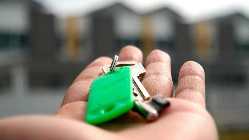 El Tribunal Supremo cambia de opinión y abre una nueva oleada de reclamaciones hipotecarias