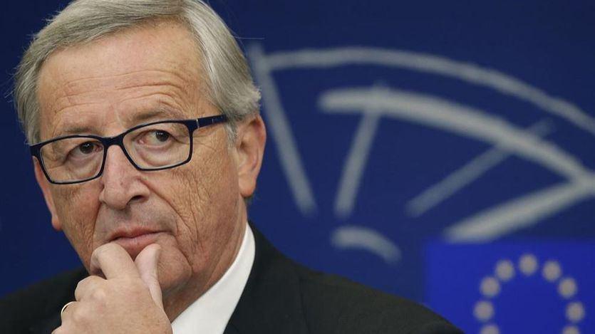 Bruselas pide por carta al Gobierno más información sobre los Presupuestos 2019