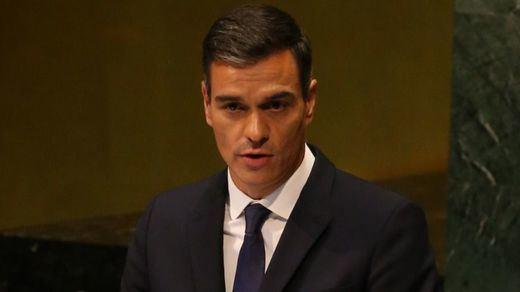 Malestar en el Gobierno por ver a Iglesias de 'representante' de los Presupuestos en la cita carcelaria con Junqueras