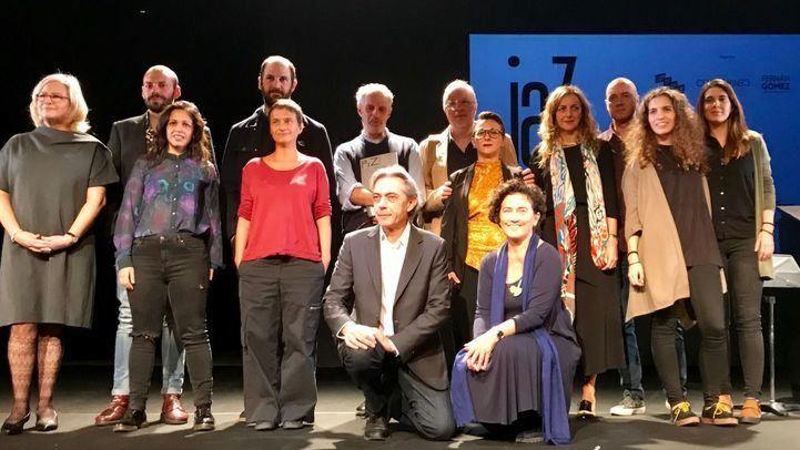 Presentación del festival Jazz Madrid 2018