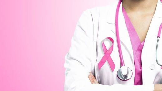 La Unidad de Mama del Hospital de Ciudad Real atiende a 95 pacientes a la semana