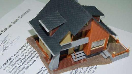 Discrepancias sobre la retroactividad para reclamar la devolución del impuesto de las hipotecas