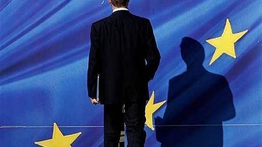 Las dos versiones sobre la carta de Bruselas a España acerca de los Presupuestos