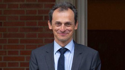 Pedro Duque pone fin a la polémica: pagó impuestos de más con su sociedad patrimonial