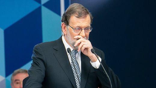 Lo que no cuenta el PP: Rajoy dejó a España con el déficit disparado y siendo el más alto de la UE