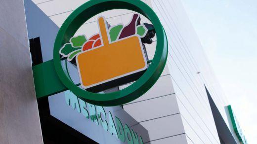 Mercadona inaugura una nueva tienda eficiente en el centro de Madrid