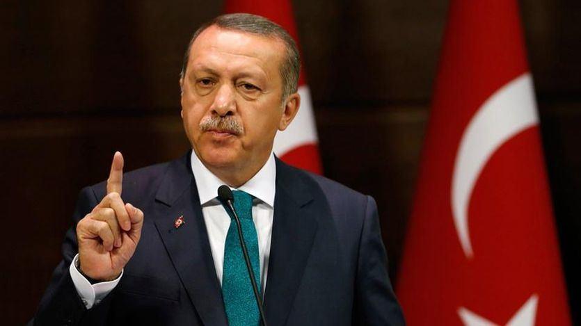 Erdogan asegura que Khashoggi fue 'asesinado brutalmente' y pide juzgar a los responsables en Turquía