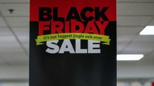 Black Friday 2018: ¿por qué se celebra y qué origen tiene?