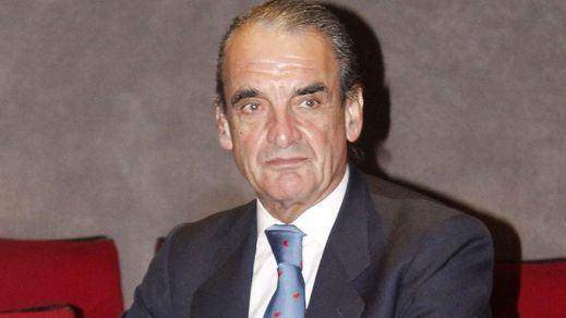 Archivada la causa contra Mario Conde por blanqueo de capitales y otros delitos económicos