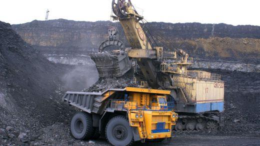 El Gobierno renueva un pacto para el carbón pero le pone fecha de caducidad: 2023