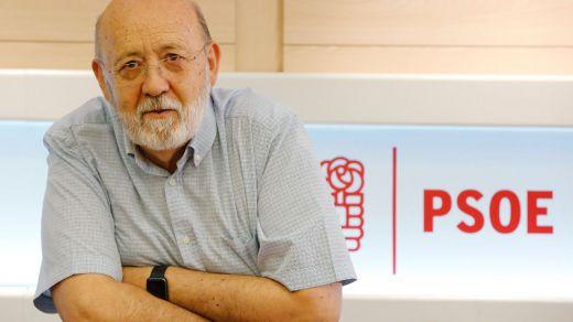 La presunta 'cocina' del CIS, cada vez más cuestionada: PP y Ciudadanos hablan de