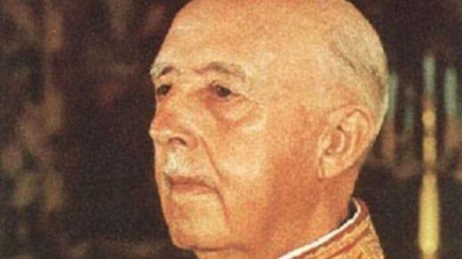 La Fundación Franco tacha de