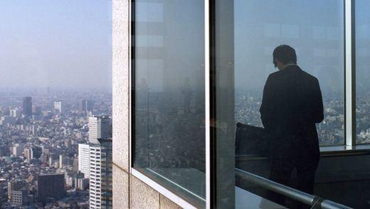 NFON: ventajas de la comunicación empresarial en la nube