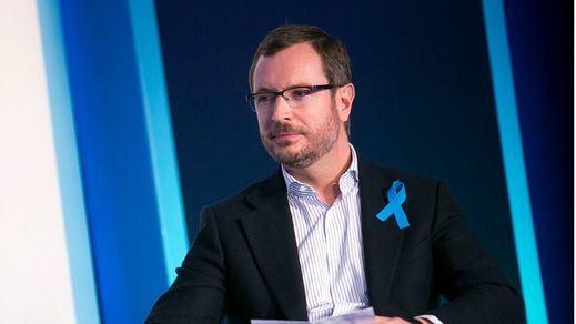 Las incendiarias declaraciones de Javier Maroto sobre los golpes de Estado