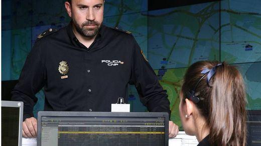 La Policía coloca en todas las comisarías un 'detector de mentiras' para destapar denuncias falsas