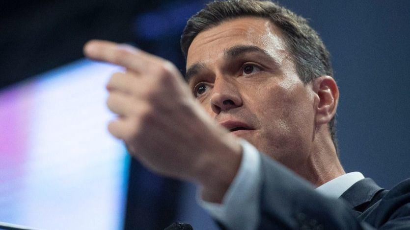 La fórmula que propondrá Sánchez para acabar de una vez por todas con la crisis catalana