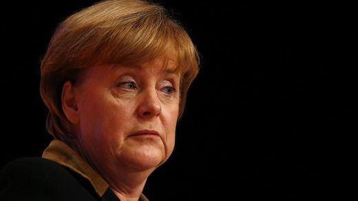 El principio del fin de la 'era Merkel': acabará su mandato pero no volverá a ser candidata a canciller