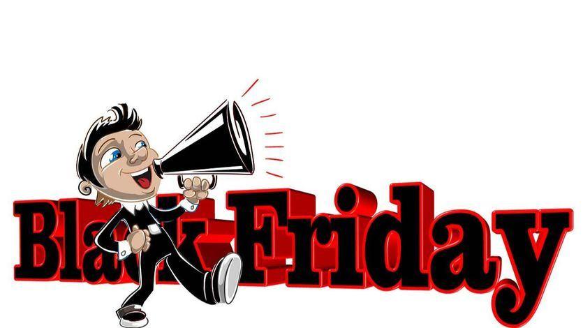 MediaMarkt prepara grandes ofertas para competir el Black Friday