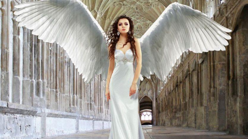 Virgo: compatibilidades en el amor con otros signos