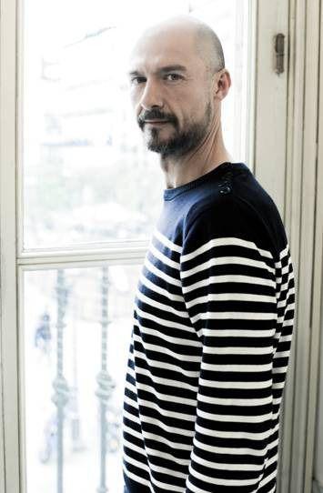 Luis Miguel Cobo (compositor musical): 'Hay cosas que ni siquiera tienen nombre y que la música puede expresar'