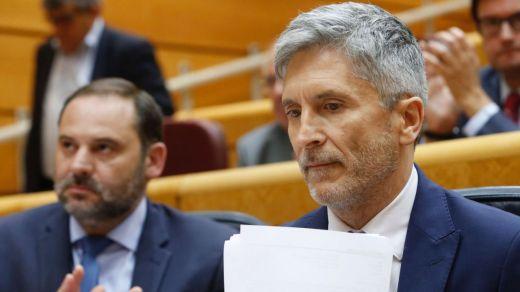 Elecciones 2019: así están las 'quinielas' de candidatos en el PSOE