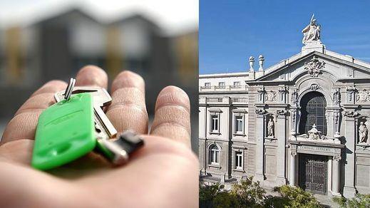 Todo sobre la decisión que tomará el Tribunal Supremo con el impuesto de las hipotecas