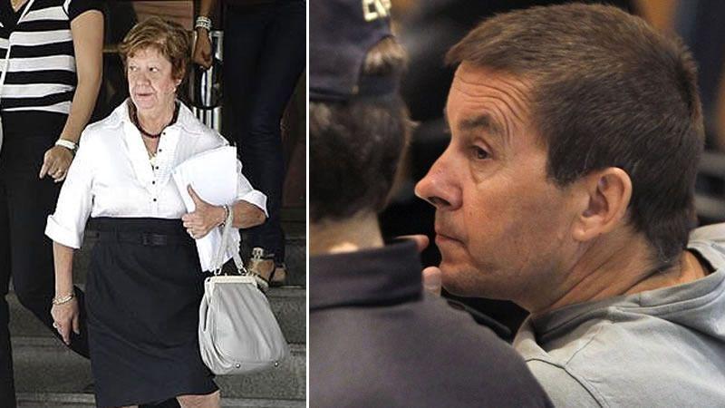 La justicia española, nuevamente en entredicho: Estrasburgo dictamina que Otegi no tuvo un juicio justo