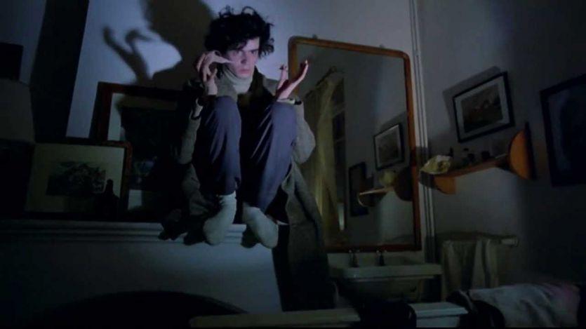Las 10 mejores películas de vampiros