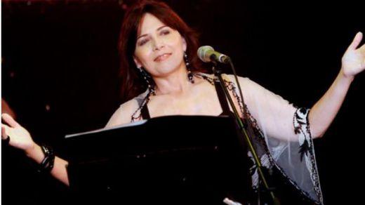 María Lavalle defiene con su mejor música 'El orgullo del sur frente a la arrogancia norteña'