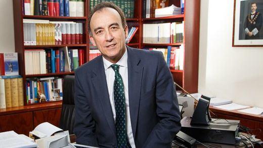 En plena crisis de descrédito judicial, el PP quiere al frente del CGPJ al responsable de la sentencia del procés catalán