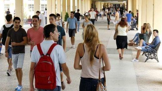 La nueva Ley de Educación propuesta por el PSOE... ¿mejorará o empeorará el fracaso escolar?