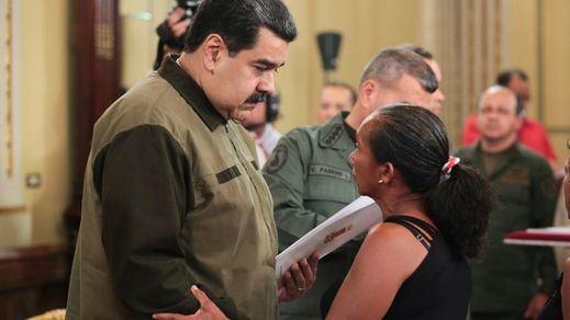 Venezuela ya es el segundo país con más malnutrición creciente de Sudamérica, sólo superado por Haití