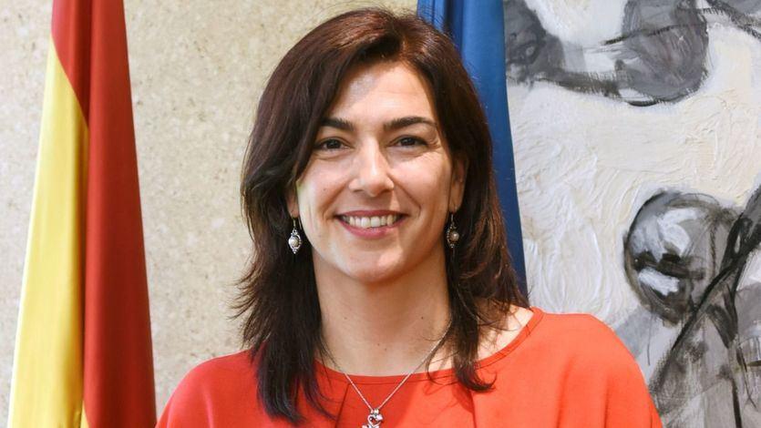 El Gobierno espera explicaciones de María José Rienda sobre su presunta evasión de impuestos