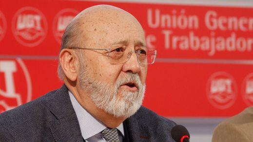 El CIS de Andalucía también ofrece dudas sobre la metodología empleada por el socialista Tezanos