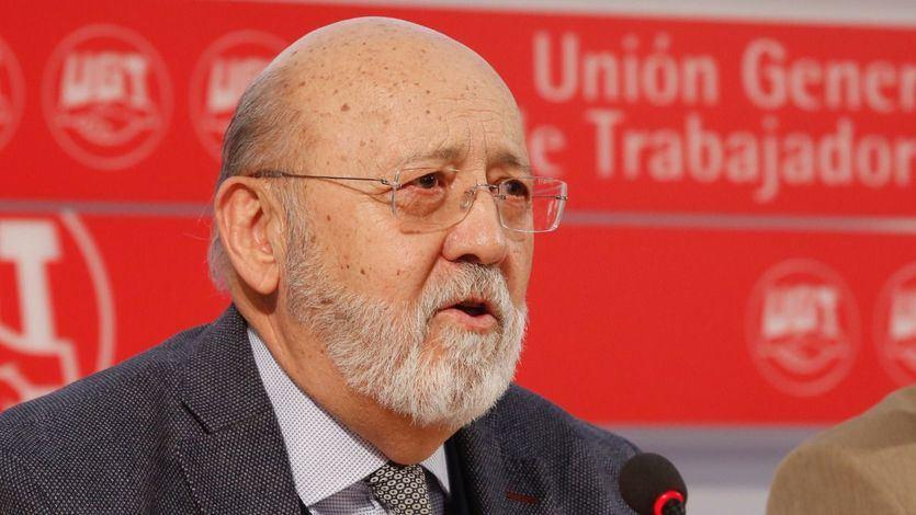 El CIS de Andalucía también ofrece dudas sobre la metodología empleada por el sociólogo socialista Tezanos